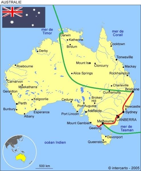 Australie-effectue.jpg