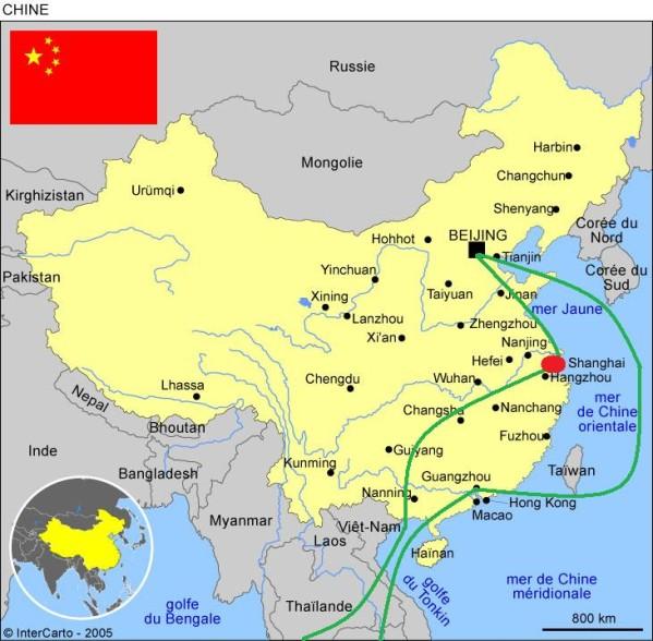 Chine---Copie-1er-Retour-copie-1.jpg