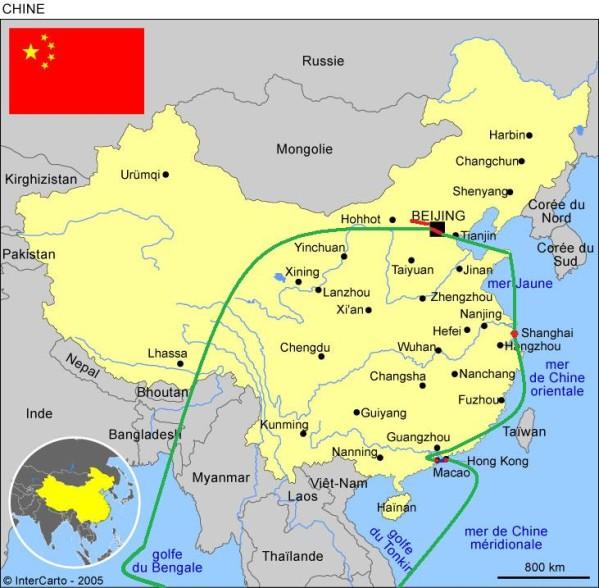 Chine---Copie-1er-passage.jpg