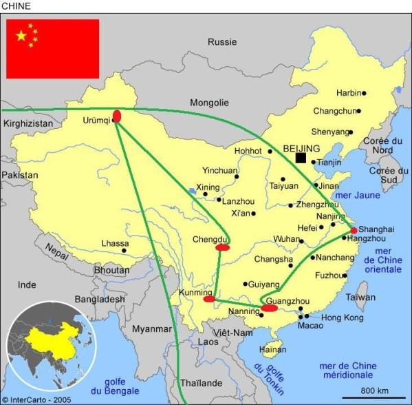 Chine---Copie-2eme-Retour.jpg
