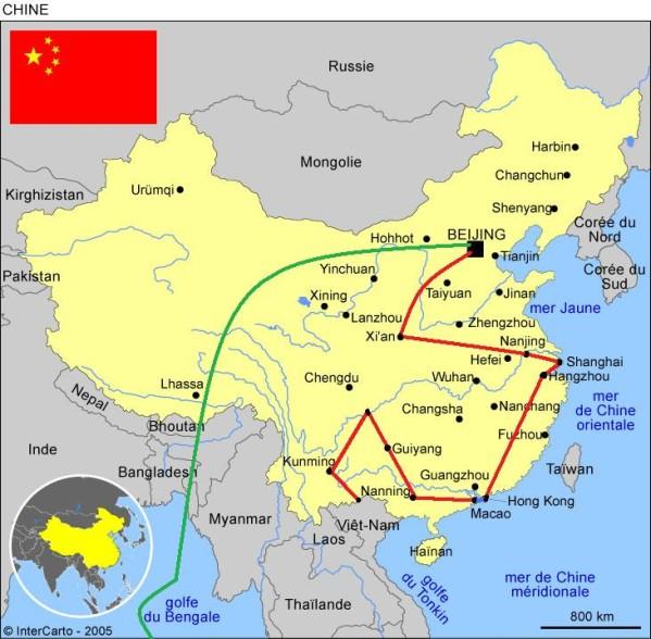 Chine---Copie.jpg