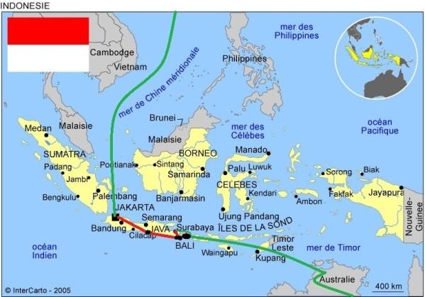 Indonesie-effectue-copie-1.jpg