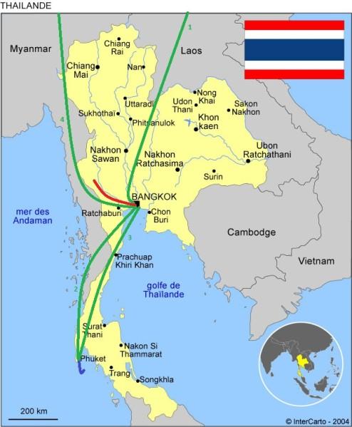 Thailande---Copie.jpg
