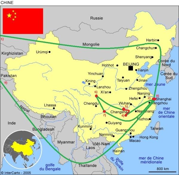 Chine-4eme-voyage-effectue.jpg