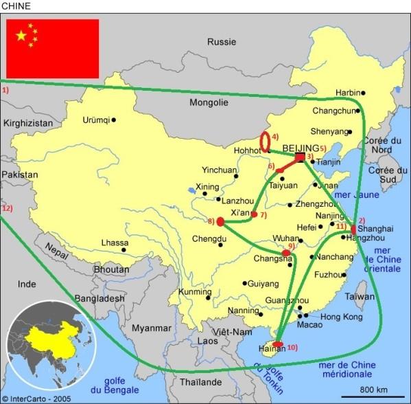 Chine-4eme-voyage-prevision.jpg