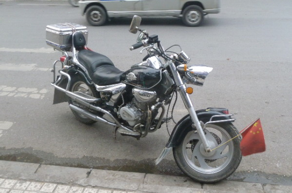 P1120995