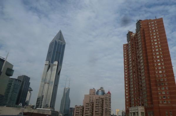 P1140404 Shanghai