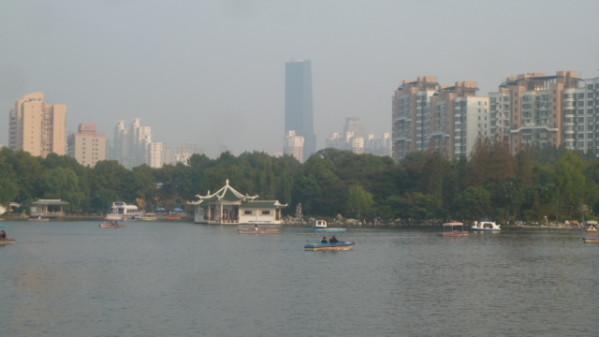 P1140408 Shanghai