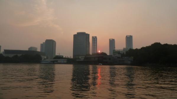 P1140411 Shanghai