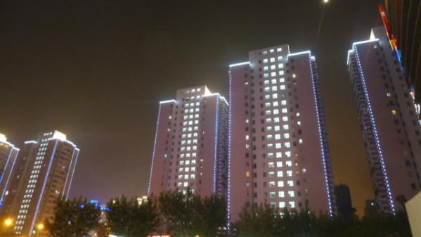 P1140419 Shanghai