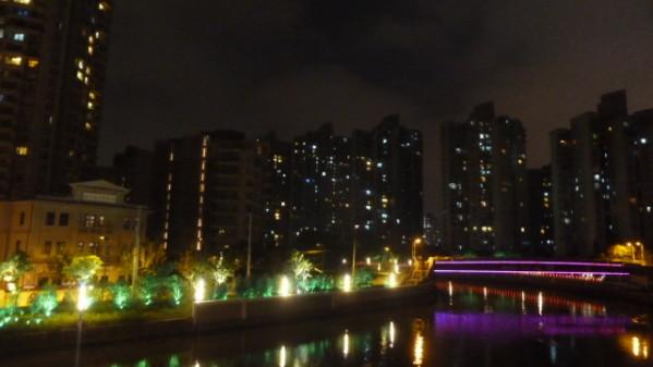 P1140441 Shanghai