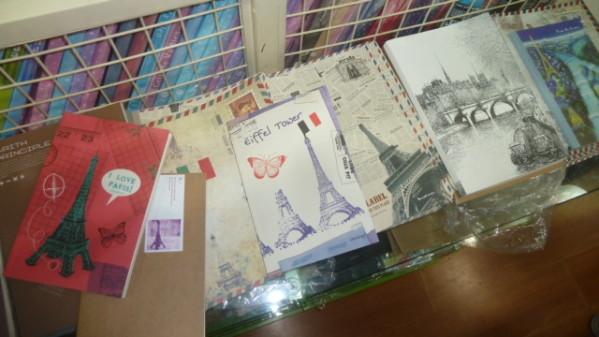 P1140465 Shanghai