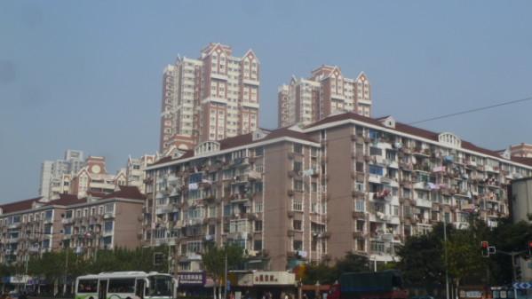 P1160568 Shanghai