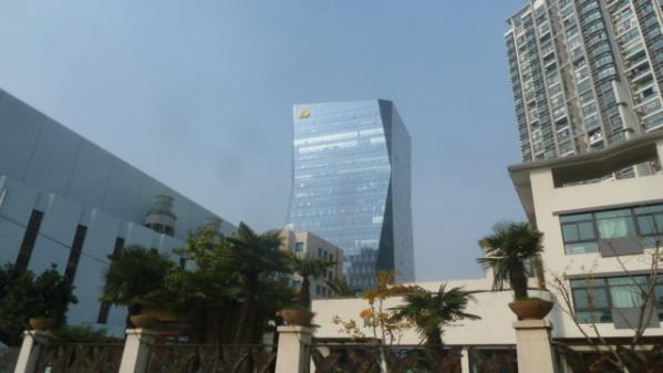 P1160569 Shanghai