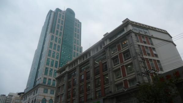 P1160577 Shanghai