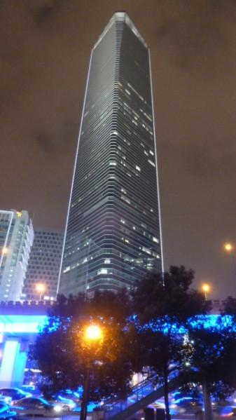 P1160589 Shanghai