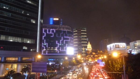 P1160591 Shanghai