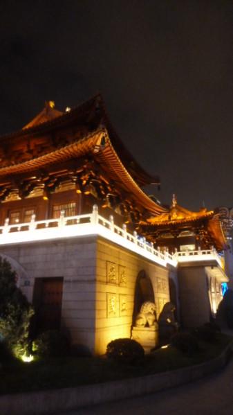 P1160592 Shanghai