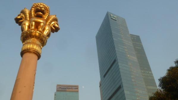 P1170175 Shanghai
