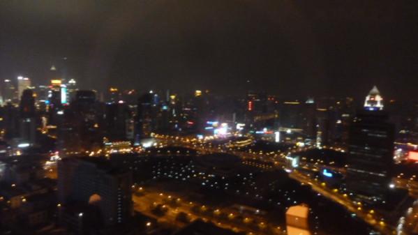 P1170188 Shanghai