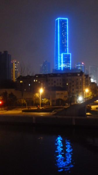 P1170198 Shanghai