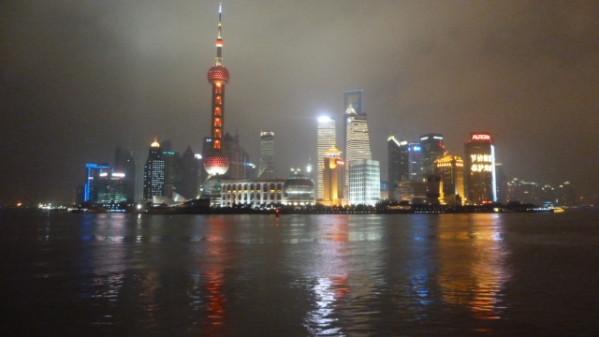 P1170220 Shanghai