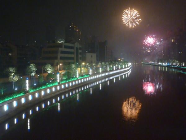 P1170231 Shanghai
