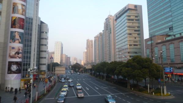 P1170235 Shanghai