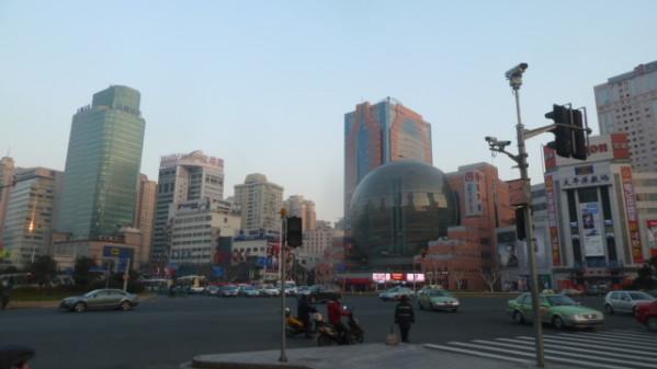 P1170237 Shanghai