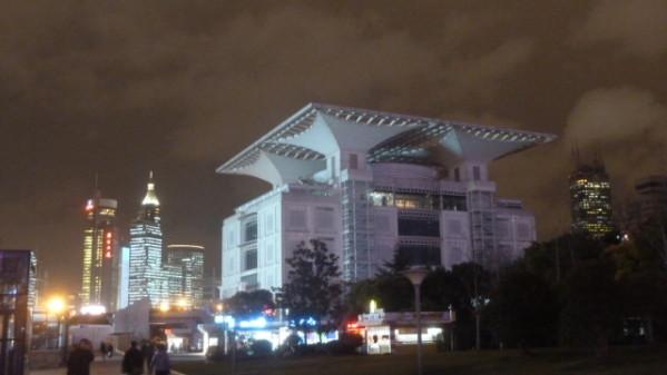 P1190617 Shanghai