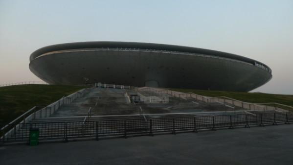 P1190631 Shanghai