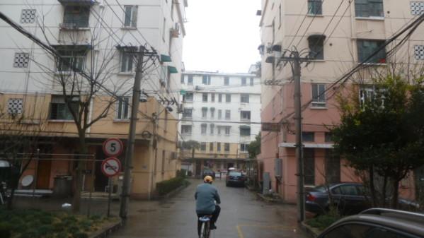 P1190633 Shanghai