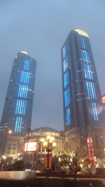 P1190637 Shanghai