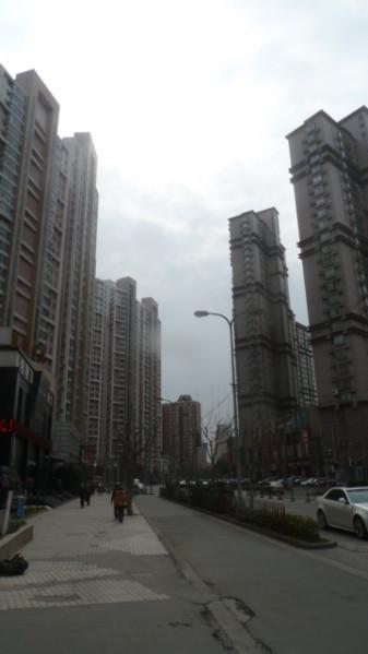 P1190638 Shanghai