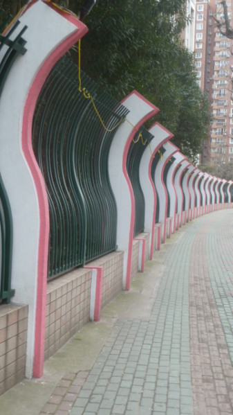 P1190640 Shanghai