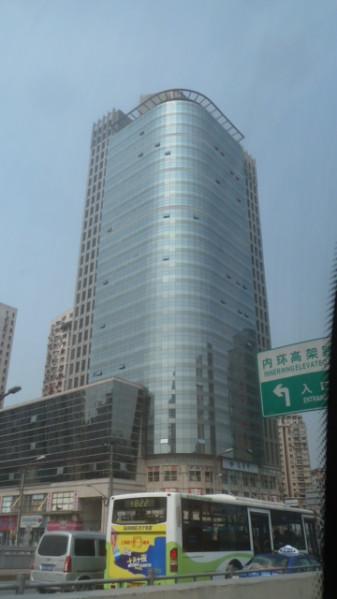 P1190643 Shanghai