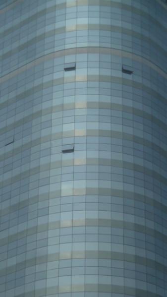 P1190644 Shanghai