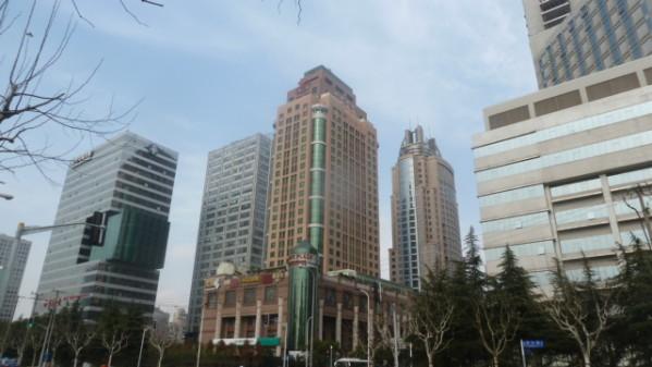 P1190648 Shanghai