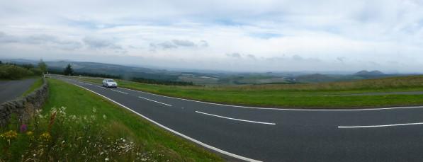 P1000221 Frontière écossaise