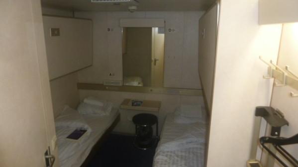 P1000587 Ferry Ilmuiden-Newcastle