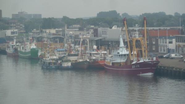 P1000590 Ferry Ilmuiden-Newcastle
