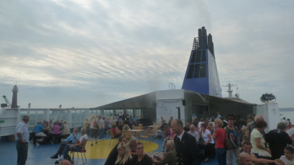 P1000591 Ferry Ilmuiden-Newcastle