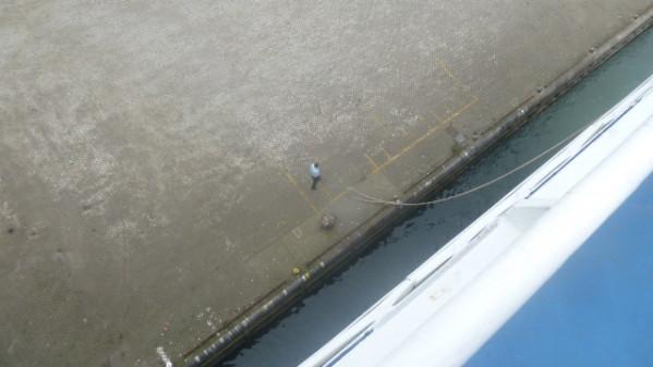 P1000592 Ferry Ilmuiden-Newcastle