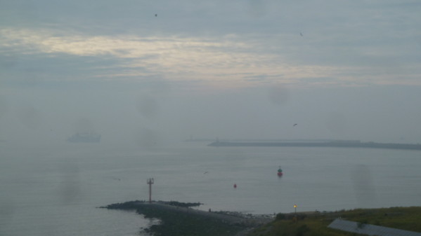 P1000597 Ferry Ilmuiden-Newcastle