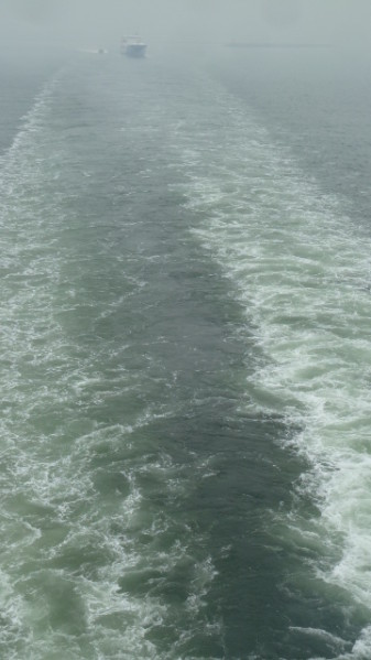 P1000598 Ferry Ilmuiden-Newcastle