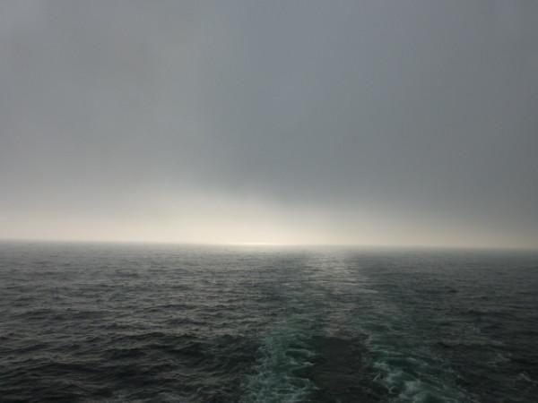 P1000602 Ferry Ilmuiden-Newcastle