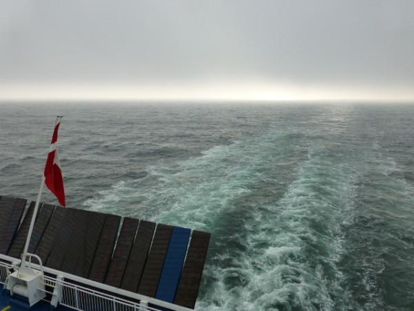 P1000603 Ferry Ilmuiden-Newcastle