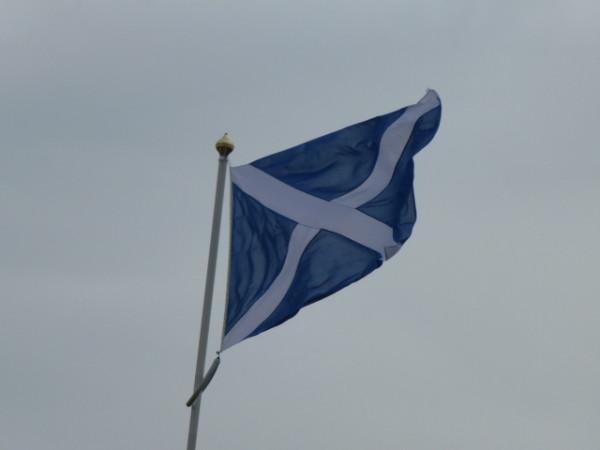 P1000631 Frontière écossaise