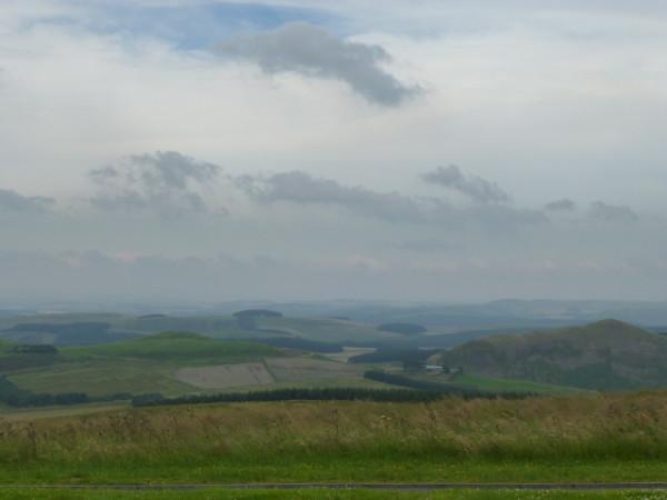 P1000636 Frontière écossaise