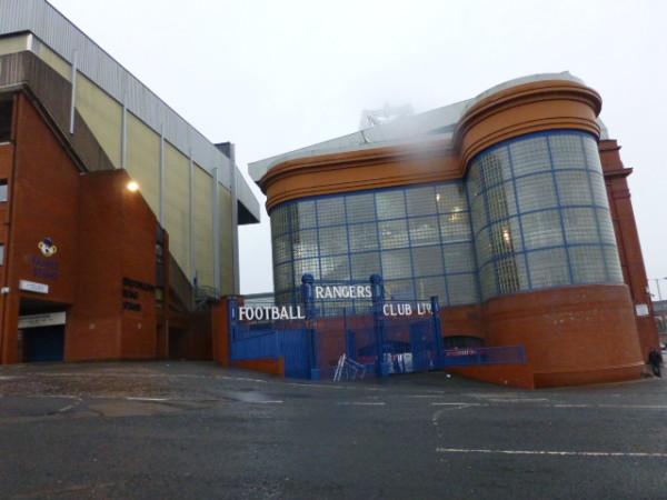 P1000671 Glasgow Ibrox Park
